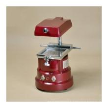 Ax-Kz Vacuum Former 1000W Negative Pressure