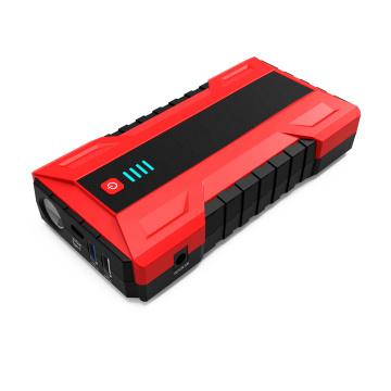 Jump Starter Portable Car Battery Pack CARKU 12V Auto Battery Charger Lithium Battery Booster Jumper
