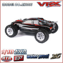 Buy direct from china wholesale brushless Toy Vehicle,1 10 scale rc drift car