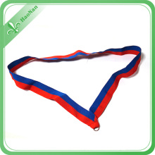 Newest Style Promotional Product Top Sell Sports Medal Ribbon