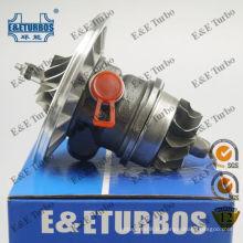 5314-710-0518 / 0527 Cartucho K14 Turbo 5314-970-7010 para Citroen / Peugeot XUD9TE