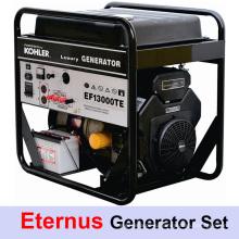 13kw генератор с пультом дистанционного управления для виллы (EF13000)