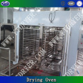plastic hinge Hot Air Circulating Oven
