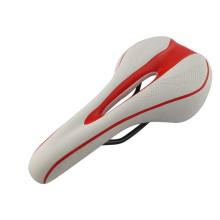 ANTS multi Farbe Radfahren Fahrrad Komfort Sattel Road Bike MTB Sattel Soft Seat