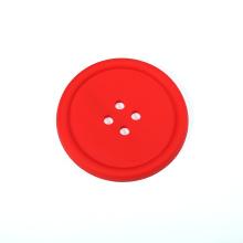 Benutzerdefinierte Großhandel Ryhx niedrigen Preis Silikon Tasse Matte