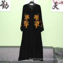 Fashional Abaya high quality Factory price