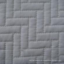 Tela que acolcha del algodón de la venta 2012hot
