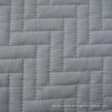 Tecido de acolchoado de algodão venda 2012hot
