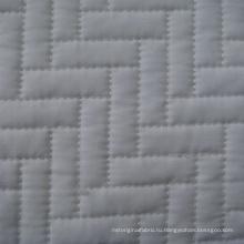 2012hot продажи хлопок квилтинга ткани