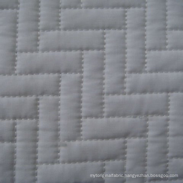 2012hot sale cotton quilting fabric