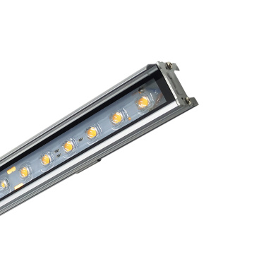 Linear Facade Outdoor Wall Washer Led Light