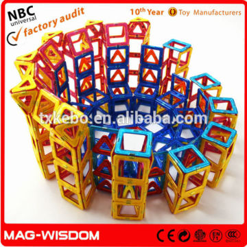 School Blocks Wholesale