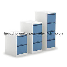 Vertical 2/3/4 Drawers File Cabinet for Office Use (HX-MT5001)