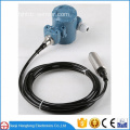 Intelligent+Liquid+Pressure+Level+Transmitter