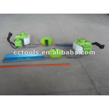 CE 2012 new 38cHigh quality engine c 790mm hedge trimmer