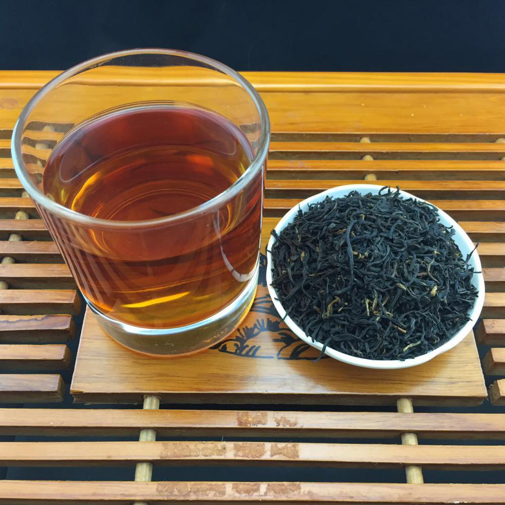 China black tea-3