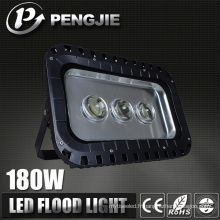 De Bonne Qualité projecteurs de galeries d'art LED avec le prix le plus attrayant