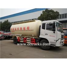 Camiones de cemento a granel Dongfeng 18 CBM