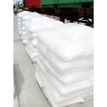 Plastic Polymer Resin CPVC Extrusion Grade