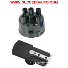 Ignition Distributor Cap, Car Ignition Distributor Cap, Spare Parts Ignition Distributor Cap, Auto Ignition Distributor Cap