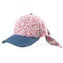Fashion Lady Cap & Hat