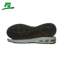 pu soles,pu outsoles,women shoes soles