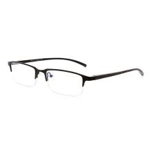 2018 neueste design china großhandel optische acetat brillengestell brille