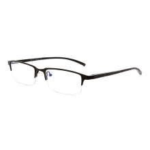 2018 latest design china wholesale optical acetate eyeglass frame glasses