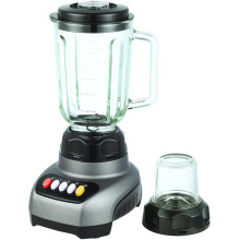 electric blender glass jar blender kitchen blender mixer
