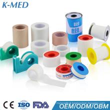 hospital surgery medical adhesive plaster kid health