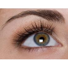 Real Mink Fur Eyelashes Wholesale Mink Eyelash Real Mink Eyelash