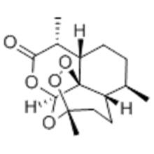 Artemisinin CAS 63968-64-9