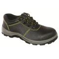 Zapatos de seguridad Hotselling con punta de acero de la marca Ufa002