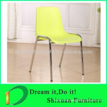 durable & popular modern public school lecture chair