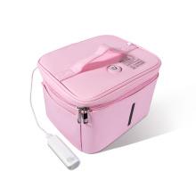 Handy UV LED Smart tragbare Sterilisationsbox