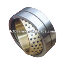 spherical plain bearing GE17ES/GE17ES-2RS