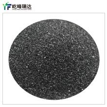 Processo de vidro de ferro fundido Silicon Cabide