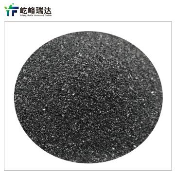 Process Glass Stone Cast Iron Silicon Cabide