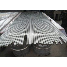 Tzm Molybdenum Bars for High Temperature Parts