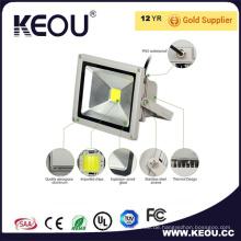 AC85-265V 100W COB LED Flutlicht 5 Jahre Garantie
