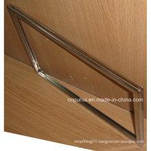 Metal Sign Frame (PHS001)