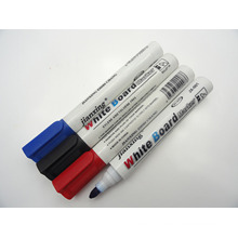 Multi Color Refill Ink for Marker Pens (XL-3026)
