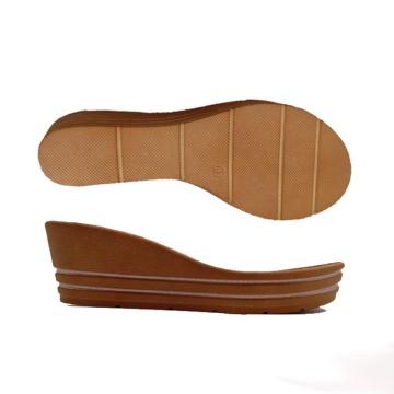 shoe sole rubber sole