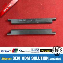 Couteaux de pièces de machines à emballer / couteaux en liège 3MF451