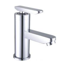Basin Faucet/Basin Mixer (711 110270 00)