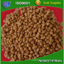 China Goldlieferant-Verkaufs-Kohlengas aktivierte Eisen-Ozid-Entschwefler für H2s Abbau in Kilogramm