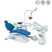 Ysden Economic Type Hospital Medical Dental Equipment