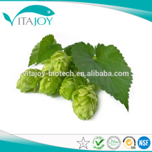 OEM high quality Hops extract capsule