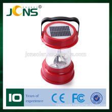 Popular Solar Indoor Night Light solar panel Light manufacturer