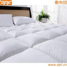 Almohadillas de cama desechables para hospitales (DPF061086)